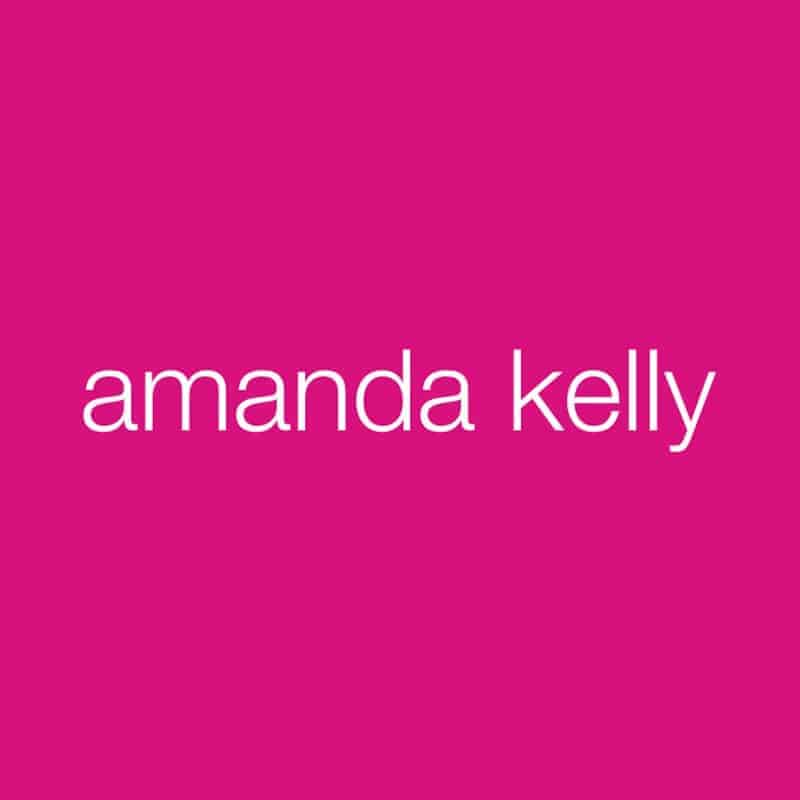 Amanda Kelly Design