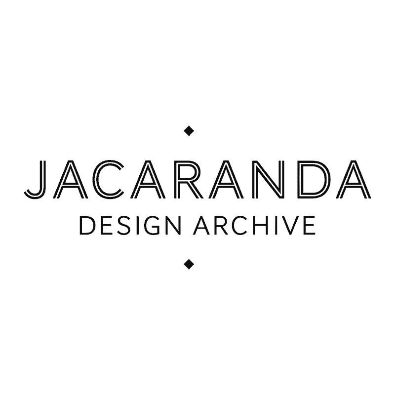 JACARANDA ARCHIVES
