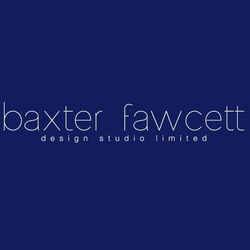 Baxter Fawcett