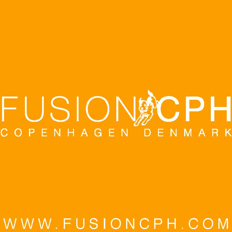 Fusion CPH Copenhagen/ London