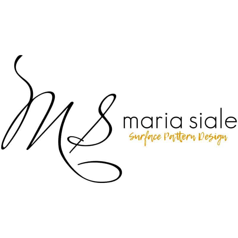 Maria Siale