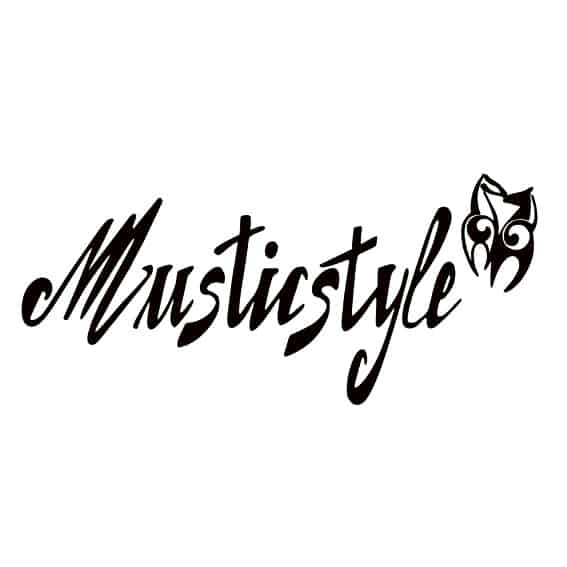 Musticstyle Srl
