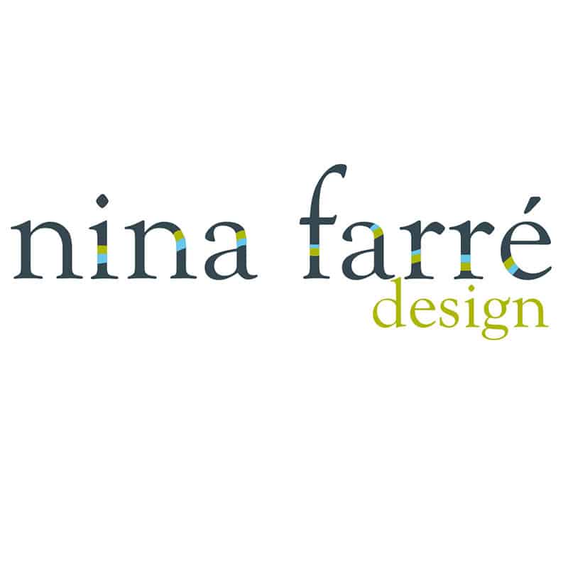 Nina Farre