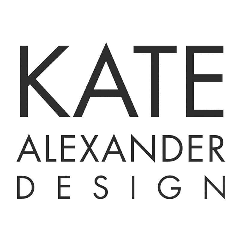 Kate Alexander Design