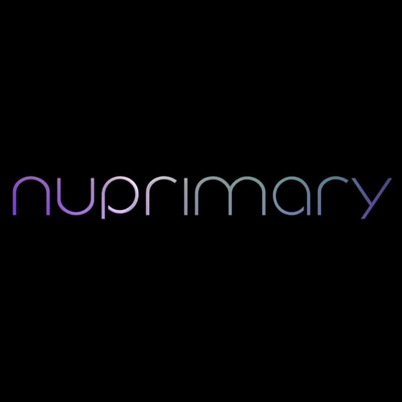 NuPrimary