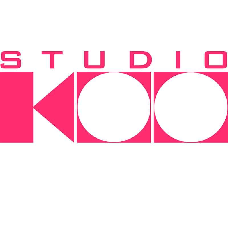 Studio Koo