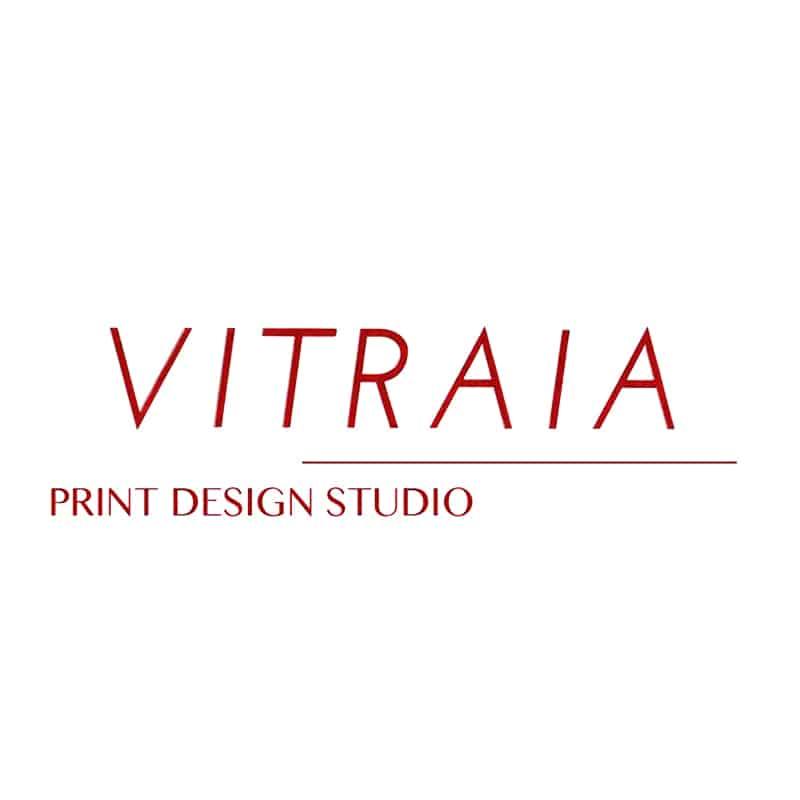 Vitraia