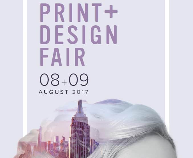 exhibit-the-london-print-design-fair