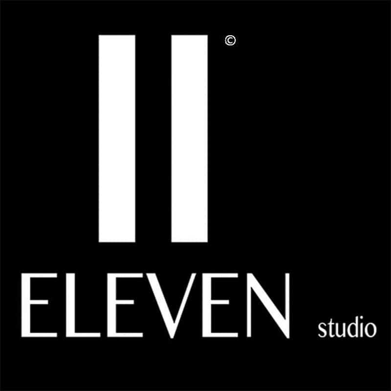 11 Eleven Studio