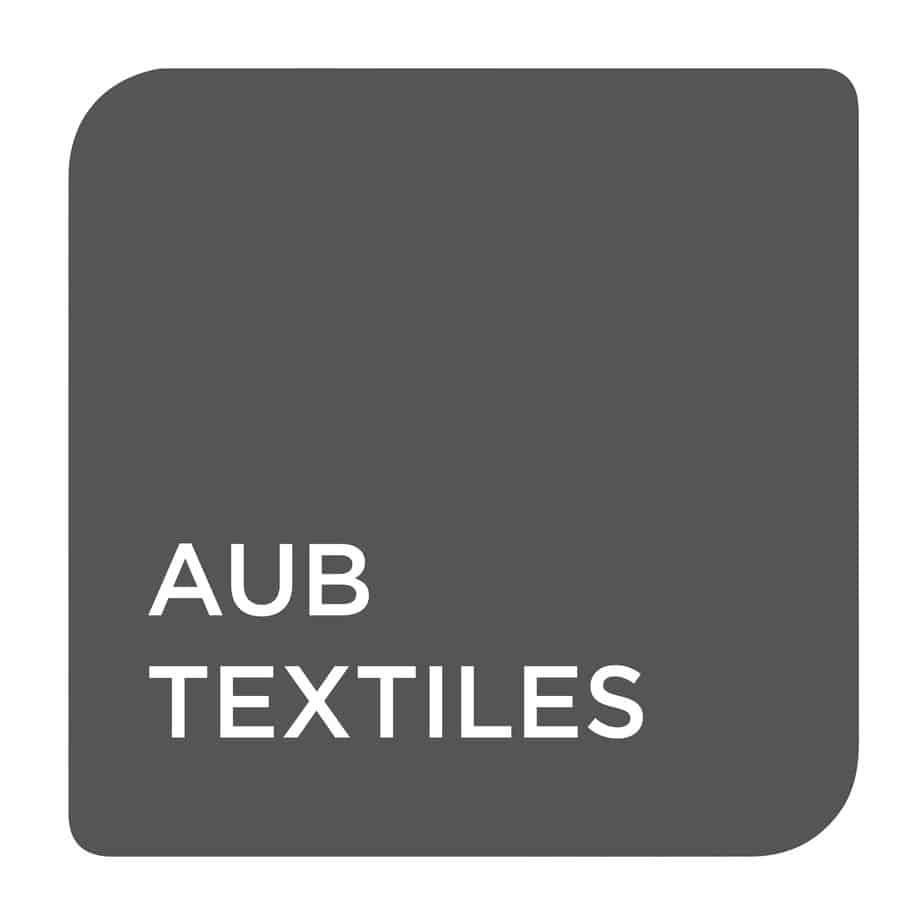 AUB Textiles