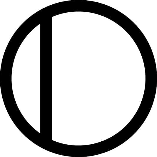 Circleline Design