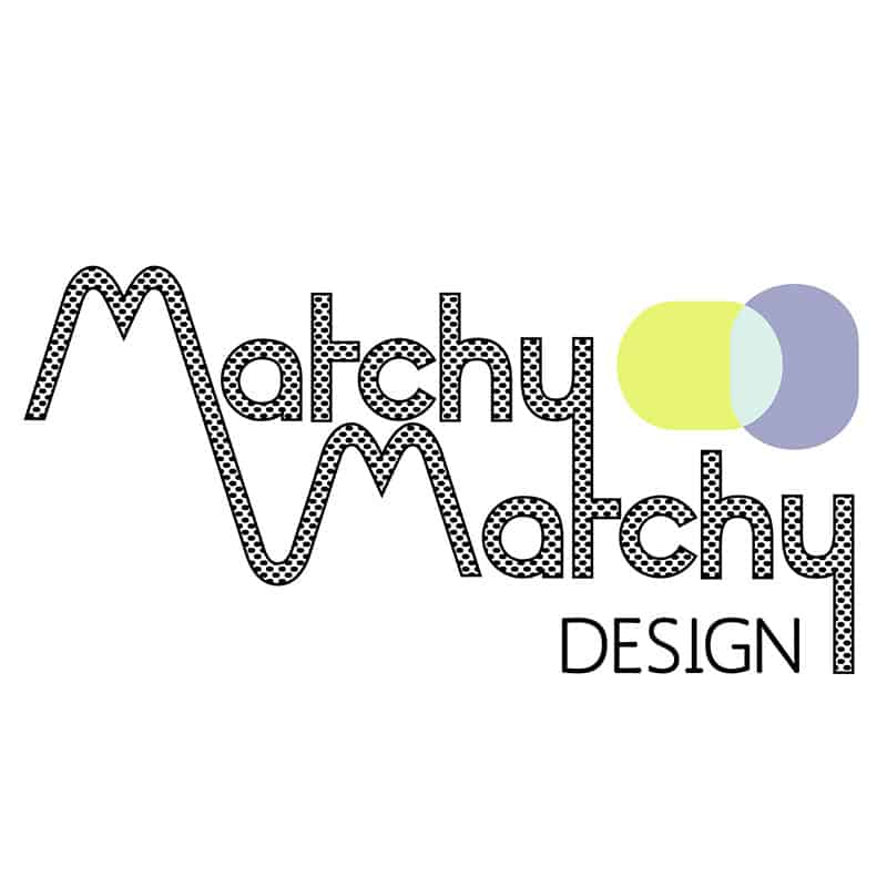 Matchy Matchy Design