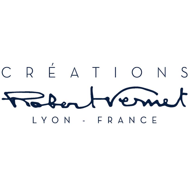 CREATIONS ROBERT VERNET