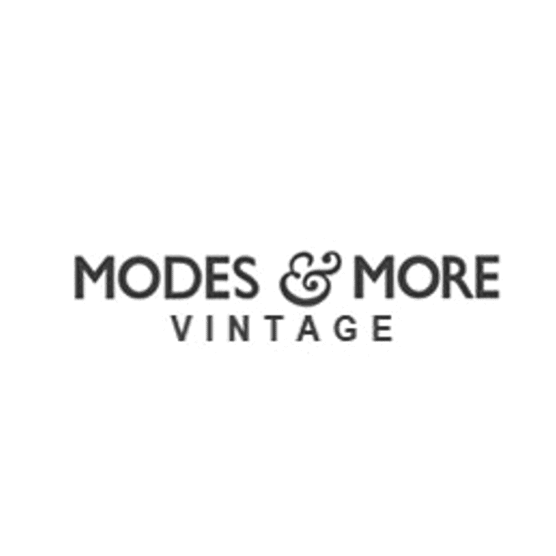 Modes & More