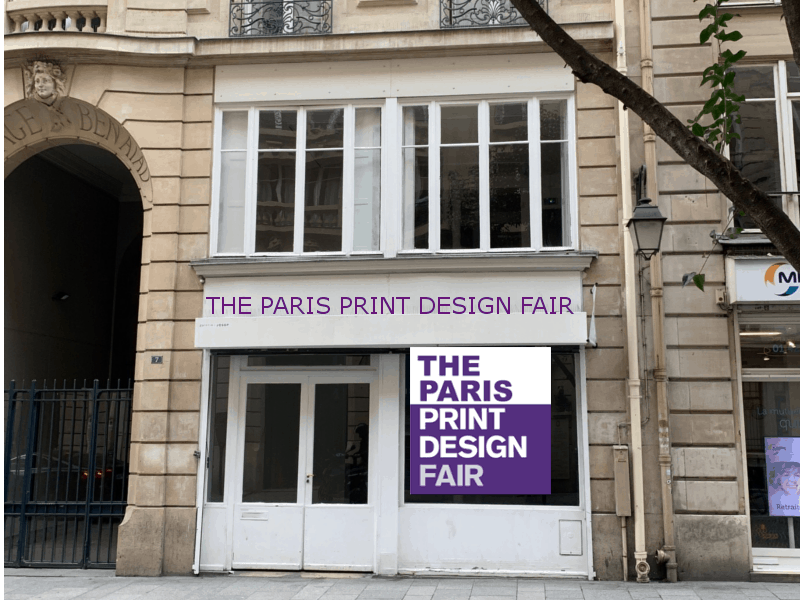exhibit-the-london-print-design-fair