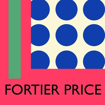 Fortier Price